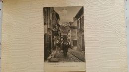 B7/la Grande Rue - Briancon
