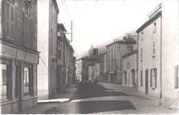 FR42 SURY LE COMTAL - Rue Grenette - Belle - Autres Communes