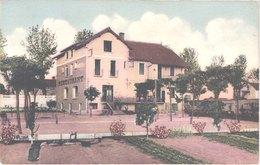 FR42 RIORGES - Auberge Du Relais Du Pontet - Belle - Other Municipalities