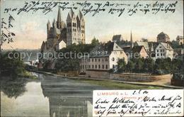 41569489 Limburg Lahn Lahnpartie Limburg A.d. Lahn - Limburg