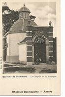 Grammont - Geraardsbergen
