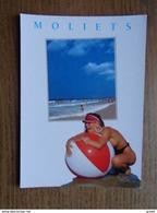 Doos Postkaarten (3kg700) Allerlei Landen En Thema's (zie Enkele Foto's) - Cartes Postales