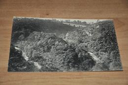 8950-    ROBERTVILLE, VUE DU BELVEDERE BALTIA - Waimes - Weismes