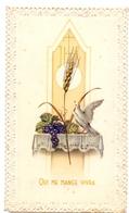 Devotie - Devotion - Communie Communion - Rosinoki Christiane - St Quirin - Communion