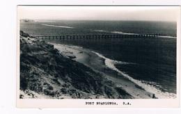 AUS-315   PORT NOARLUNGA - Adelaide