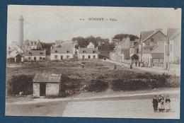 BENODET - Villas - Bénodet