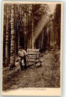 52685748 - Holzschlitter Schwarzwald - Cultures