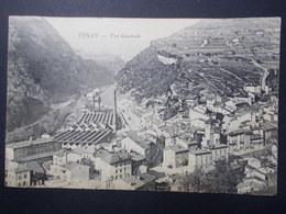 Carte Postale  - TENAY (01) - Vue Générale (2688) - France