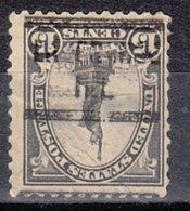 USA Precancel Vorausentwertung Preo, Locals Illinois, La Grande 563-565 - Vereinigte Staaten