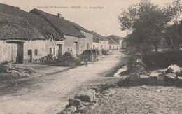 NIJON - Autres Communes