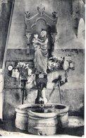 42. Valfleury. La Fontaine Miraculeuse - Otros Municipios