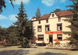 Michelau - Hotel Willspull - Bourscheid