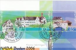 SWITZERLAND 1970-1972,used - Gebraucht