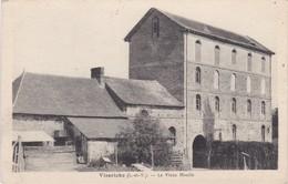 VISSEICHE - Le Vieux Moulin - Other Municipalities