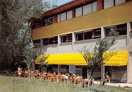 GUILLESTRE - Le Nid Alpin - Maison D'Enfants - Ecole De Plein-Air - Guillestre