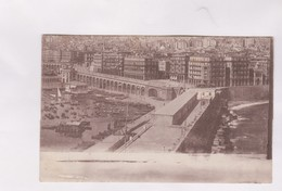 CPA  ALGER, , En 1915! - Alger