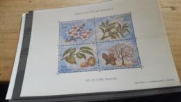 LOT 450706 TIMBRE DE MONACO NEUF** LUXE - Monaco