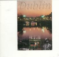 DUBLINO 1997 X  VARESE  ITALIA    ALBIZZATE - Dublin