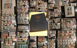 Monde - Pays Francophones En Majorité - Timbres Neufs ** Pour La Plupart - Cote +++ - Collections (en Albums)