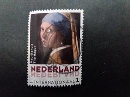 Europe > Pays-Bas > 2013-... (Willem-Alexander) > 2013-. - Gebraucht