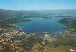 Corse        H488        PORTO VECCHIO.Le Magnifique Golfe Et Ses Criques - Autres Communes