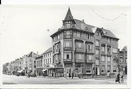 501 Middelkerke  Kerkstraat - Middelkerke