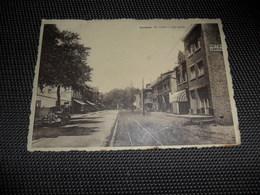 Averbode  Les Hôtels - Scherpenheuvel-Zichem