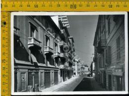 Asti Città - Asti