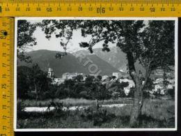 Avellino Bagnoli Irpino - Avellino