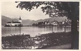 50 AK überwiegend Deutschland - Westeuropa - Ansichtskarten