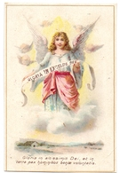 Devotie - Devotion - Gloria In Excelsis Deo - Images Religieuses