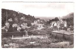 Les Peites Dalles (76 - Seine Maritime ) Vue Générale - Autres Communes