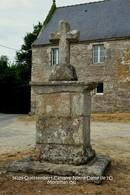 Questembert (56)- Calvaire Notre-Dame De L'O (Edition à Tirage Limité) - Questembert