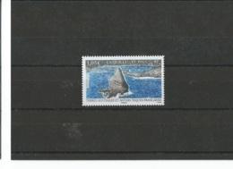 TAAF 2018 - YT 850 - NEUF SANS CHARNIERE ** (MNH) GOMME D'ORIGINE LUXE - Terres Australes Et Antarctiques Françaises (TAAF)