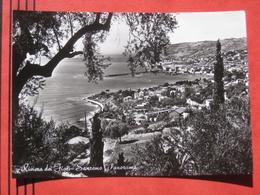 Sanremo (Imperia) - Panorama - San Remo