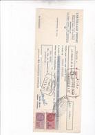 MARSEILLE 1950 / L OUTILLAGE PHENIX / RUE DRAGON - France
