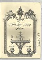 Hunstrete House Menu. Hunstrete, Pensford, Bath BS39 4NS, Royaume-Uni. - Menus