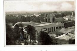 CPA - Carte Postale Belgique- Antwerpen-Exposition De 1930- Vue Panoramique  VM2355 - Antwerpen