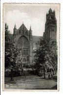 CPA - Carte Postale Belgique- Brugge- Cathédrale St Sauveur-  VM2356 - Brugge