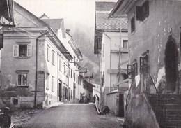 KROPA,SLOVENIA -OLD  POSTCARD - Slovenia