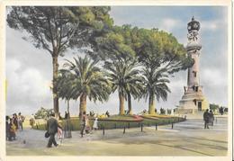 ROMA - Il Faro Sul Gianicolo - Phare - Lighthouse - Leuchtturm - Non Classés