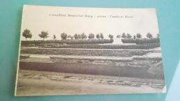THCARTE DELA GRANDE GUERRE N° DE CASIER 1396 V - Guerra 1914-18