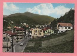 Pessinetto - Albergo Piemonte - Italie