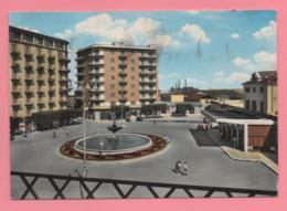 Barletta - Piazza Conteduca - Barletta