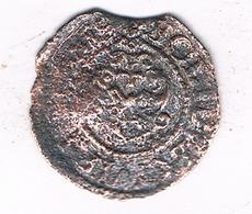 KRONAN SCHILLING 1631? ELBING/ELBLAG  POLEN /3424/ - Poland