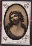 Antoine-Joseph Romedenne Marie Flahaux Erpent Namur 1882 Doodsprentje Bidprentje Image Mortuaire - Devotieprenten