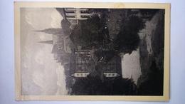 Carte Postale (  R2 ) Ancienne De Chartres , Vue Prise Du Pont Neuf - Chartres