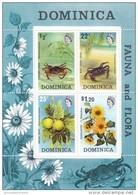 Dominica Hb 19 - Dominica (1978-...)