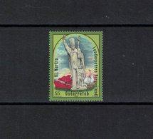ÖSTERREICH , AUSTRIA , 2008 , ** , MNH , Postfrisch , Mi.Nr. 2784 - 1945-.... 2ème République