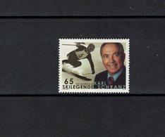 ÖSTERREICH , AUSTRIA , 2008 , ** , MNH , Postfrisch , Mi.Nr. 2785 - 1945-.... 2. Republik